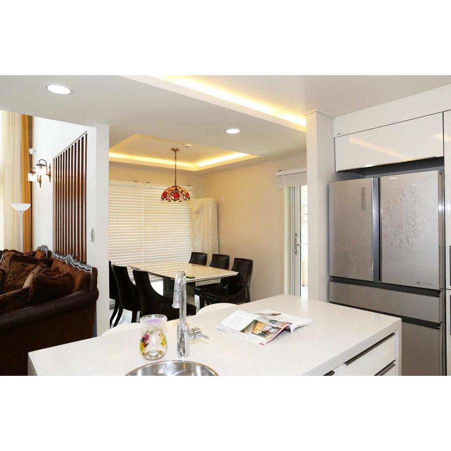 new-york-apartment4.jpg